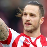 Everton edge closer to Arnautovic deal