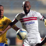 Sundowns clinch semi-final spot