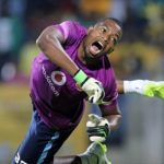 Benni, Paulse slam Khune's selection