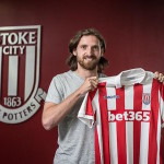 Stoke complete deal for Allen