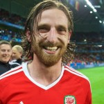 Allen: An 'incredible achievement' for Wales