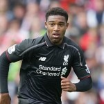 £15m Ibe set for Reds Exit