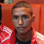 Ajax youngster joins Stars on loan