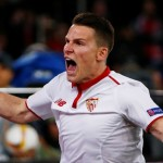 €32m Gameiro joins Atleti