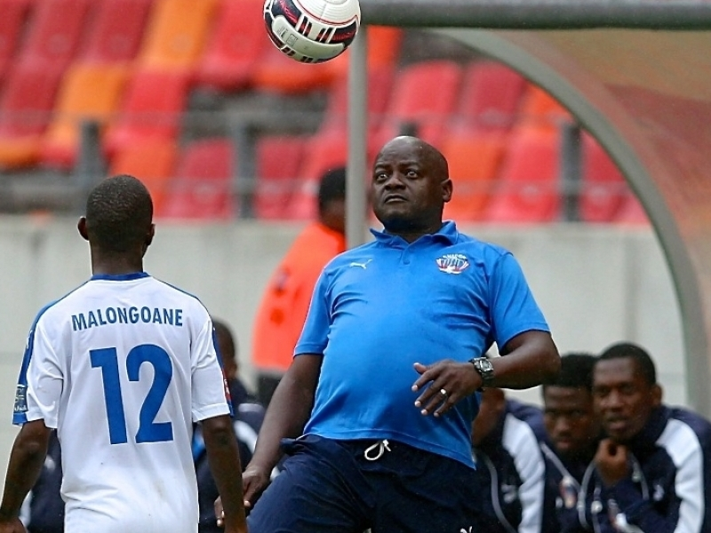 Chippa to launch annual tournament