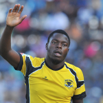 Maphangule to cost Chiefs R2m