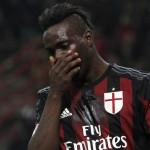 Klopp tells Balotelli to move on