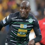 Baroka keen on signing Massa
