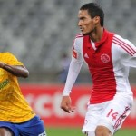 Morris injury a concern for Da Gama