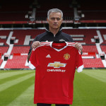 10 things to know about Mourinho at United