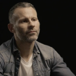 Giggs: Time is right to leave
