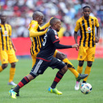 Highlights: Soweto Derby