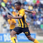 Letlotlo focused on Carling Cup