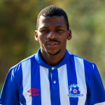 Mkhize completes move to Pirates