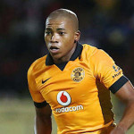 Chippa complete move for Mtsweni