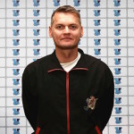 Carnell joins Ertugral's technical team