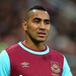 Payet's price tag set at £50m