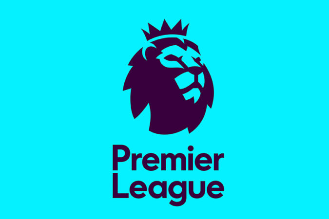 Premier League fixtures revealed