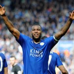 Morgan commits future to Leicester