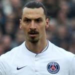 Vieira tips 'Ibra' for Manchester success