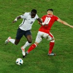 Sissoko desperate for Real move
