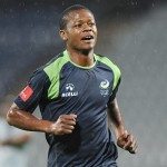 Mabena keen on lead Stars to success