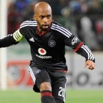 Pirates held by Dikwena, Polokwane beat Maritzburg