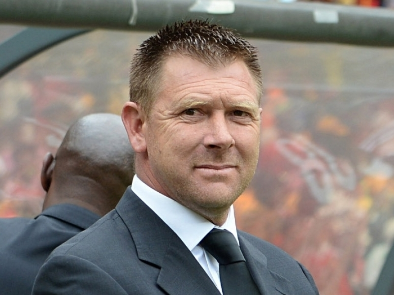 Tinkler proud of City's display