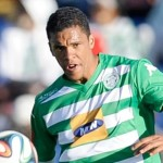 It's business as usual - Fransman