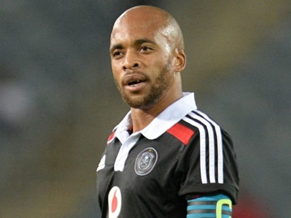 Everything went as planned - Manyisa