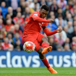 It was a great team display - Sturridge