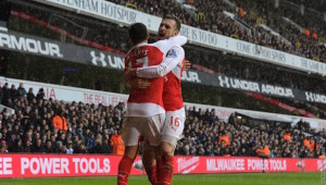 Aaron-Ramsey-and-Alexis-Sanchez