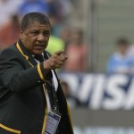 No quick fix for SA rugby's slide