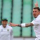 Dale Steyn at Kingsmead