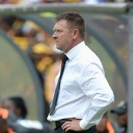 Tinkler axed by Chippa