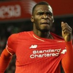 Palace agree £32m Benteke fee