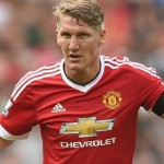 Schweini keen on United stay