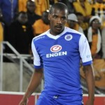 Bhengu, Bacela linked with NFD outfit