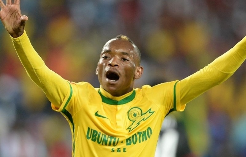 Billiat-Fans-bring-out-my-best