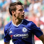 Azpilicueta calls for focus