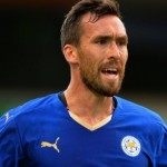 Fuchs: We'll find our way back