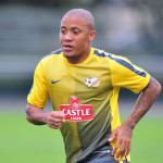 Ndlovu set for R5m move - reports