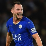 Drinkwater commits to Leicester