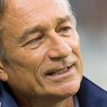 Ertugral: It's a different ball game