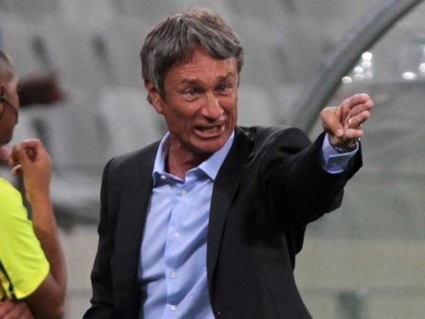 Ertugral satisfied with squad