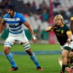 Late surge saved battling Boks