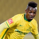 Razak returns to Celtic on loan
