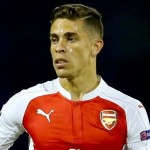 Paulista calls for reflection and focus