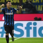 Liverpool to bid €15m for Medel