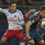 Spurs show interest in Calhanoglu
